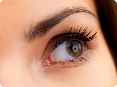 Brow Services in Auburn AL | Ambiance Spalon And Massage Therapy ...